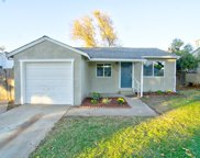 3679  Lowry Drive, North Highlands image