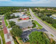 3411 Alt 19 Unit B, Palm Harbor image