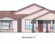 27760 N Silverleaf Road, San Tan Valley image