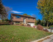 2627 Chesapeake Dr, Fitchburg image