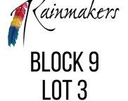Lot3 Blk9 Rainmaker Drive, Alto image