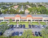 8747 NW 50th St, Lauderhill image