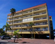 13000 Gulf Lane Unit 308, Madeira Beach image