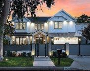 4639 Morse Avenue, Sherman Oaks image
