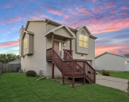 3903 Bluebell Drive, Bloomington image