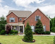 934 Trent Lane, Knoxville image