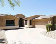 24544 N 74th Place, Scottsdale image