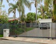 1201     Shadybrook Drive, Beverly Hills image