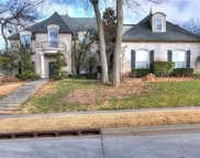 4705 Manor Hill Drive, Norman image