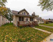 1708 W 22nd St, Sioux Falls image