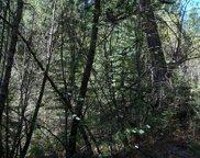 10  DEBRON Court, Pollock Pines image