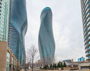 50 Absolute Ave Unit 3706, Mississauga image