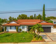 12025     Gerald Avenue, Granada Hills image