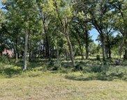 1163 Gracing Oaks Ln, Sun Prairie image