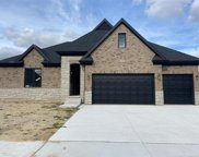 14153 JODE PARK, Shelby Twp image