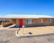 1524 W Sahuaro Drive Unit #C, Phoenix image