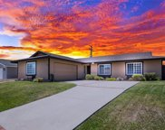 2291 BRENTWOOD Avenue, Simi Valley image