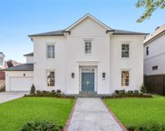 123 Sycamore  Drive, Metairie image