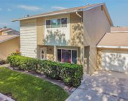 6655 Cape Sable Way Ne Unit 3, St Petersburg image