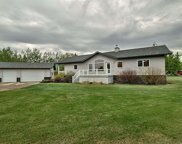 28039 Twp Rd 502, Rural Leduc County image