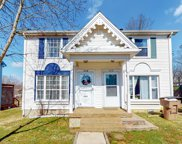3118 Justin Towne Ct, Antioch image