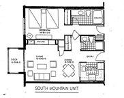 48 Cooper Memorial Drive Unit #211, Lincoln image