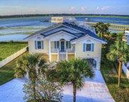 1601 Dolphin St., Garden City Beach image