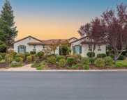 4901  Waterstone Drive, Roseville image