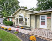 1609 Bayside Dr, Chester image