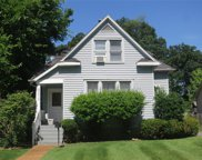 2419 Annalee  Avenue, Brentwood image