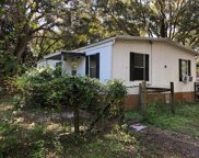 278 Ne 443rd Ave 32680, Old Town image