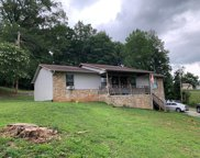 1710 &1712 Collinson Ford Rd, Morristown image
