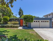 1022 N California Ave, Palo Alto image