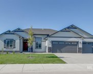 13129 S Coquille River Ave, Nampa image