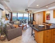 3543 Lower Honoapiilani Unit A306, Lahaina image
