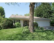 4343 Greenhaven Circle, Vadnais Heights image