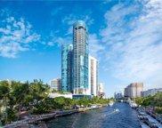 333 Las Olas Way Unit 2804, Fort Lauderdale image
