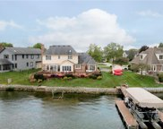 20920 Edgewater Drive, Noblesville image