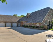 7606 County Road 39, Fort Calhoun image