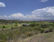 1140 Northridge Drive, Prescott image