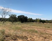 7241a E County Road 405, Alvarado image