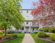 330 Savin  Avenue Unit 44, West Haven image