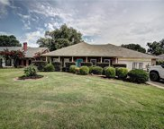 816 Whitfield Drive, Natchitoches image