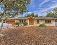 1067 Ortega Rd, Pebble Beach image