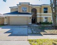 1307 Lochbreeze Way, Orlando image