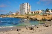 939     Coast Blvd     LB and 3A, La Jolla image