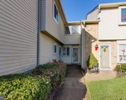 14 Chatham   Court, Hightstown image