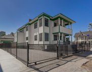 366     22nd Street, Golden Hill image