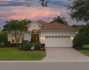 12248 Thornhill Court, Lakewood Ranch image