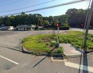 972 Route 12, Groton image